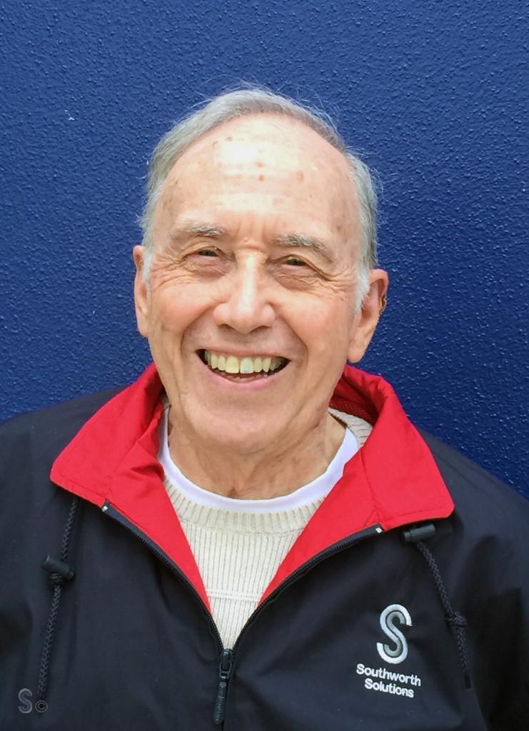Bob K. 2-2016