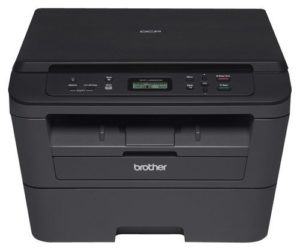 brother-printer-dcp-l2520dw
