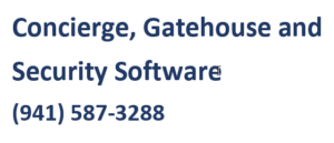 concierge-gatehouse-and-security-software-logo-with-phone-number