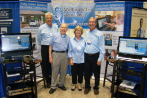 Southworth Solutions